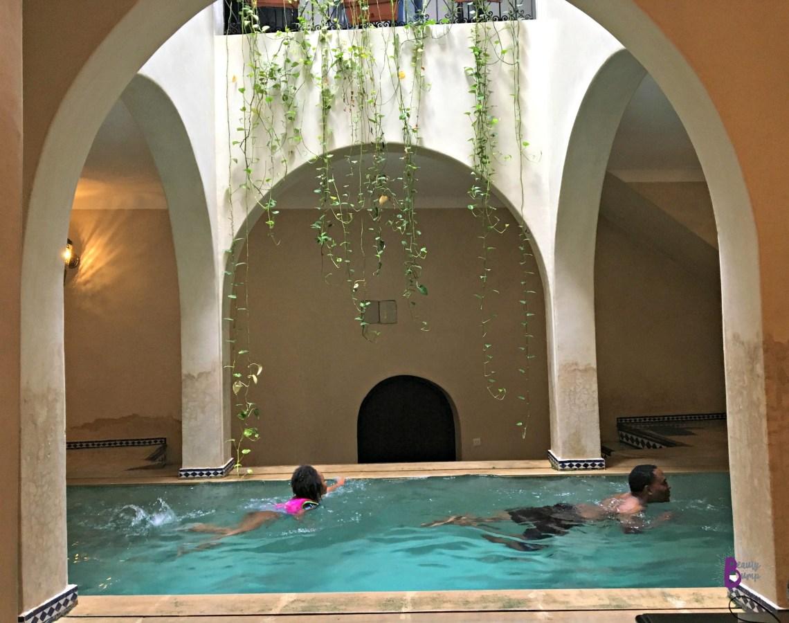 Goldfish Swim School - Garden City Develops Confident Swimmers + ...