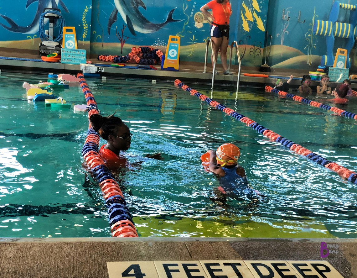 Goldfish Swim School Swim Lessons Pro 1 (1)