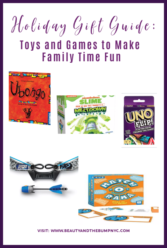 Toys for Family Game Night (1)