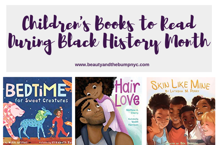 During the month of  February, Black History is celebrated. Recognizing the notable achievements of African American men and women throughout history. We believe the best way for children to learn about the contributions made by African Americans in Science, Medicine, Civil Rights and more, should be taught not only during Black History Month but continuously. Plus, representation matters, especially in the books our children read.