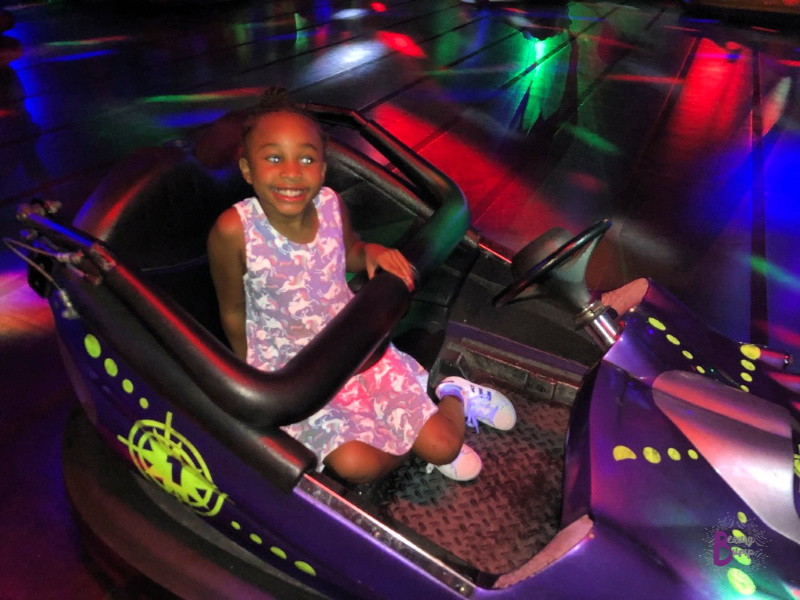 To ensure your kids have fun should your family visit New Orleans here is a list of kid-friendly activities to do in New Orleans like Adventure Quest Laser Tag