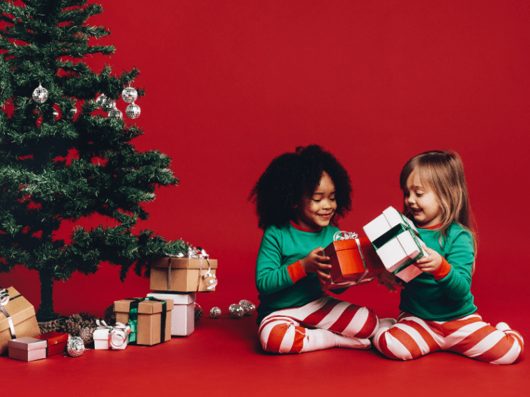 Looking for the perfect gift that keeps kids engaged while learning? Check out these fun educational toys and games for kids of all ages.