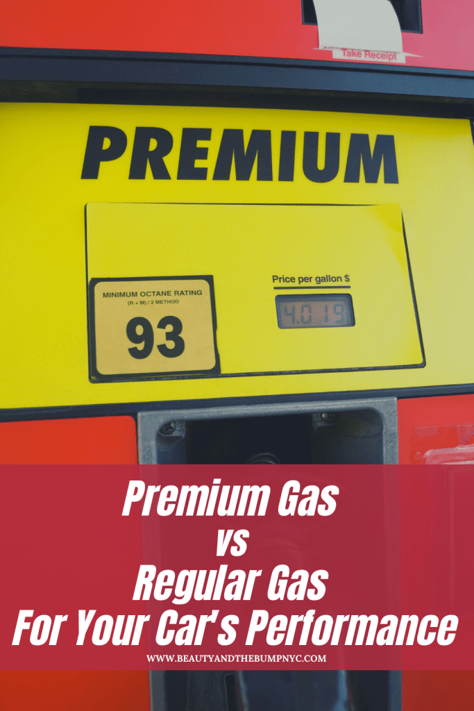 Does your car require premium gas or was it suggested by your dealer? Is premium gas worth it? What does it actually do for your car?