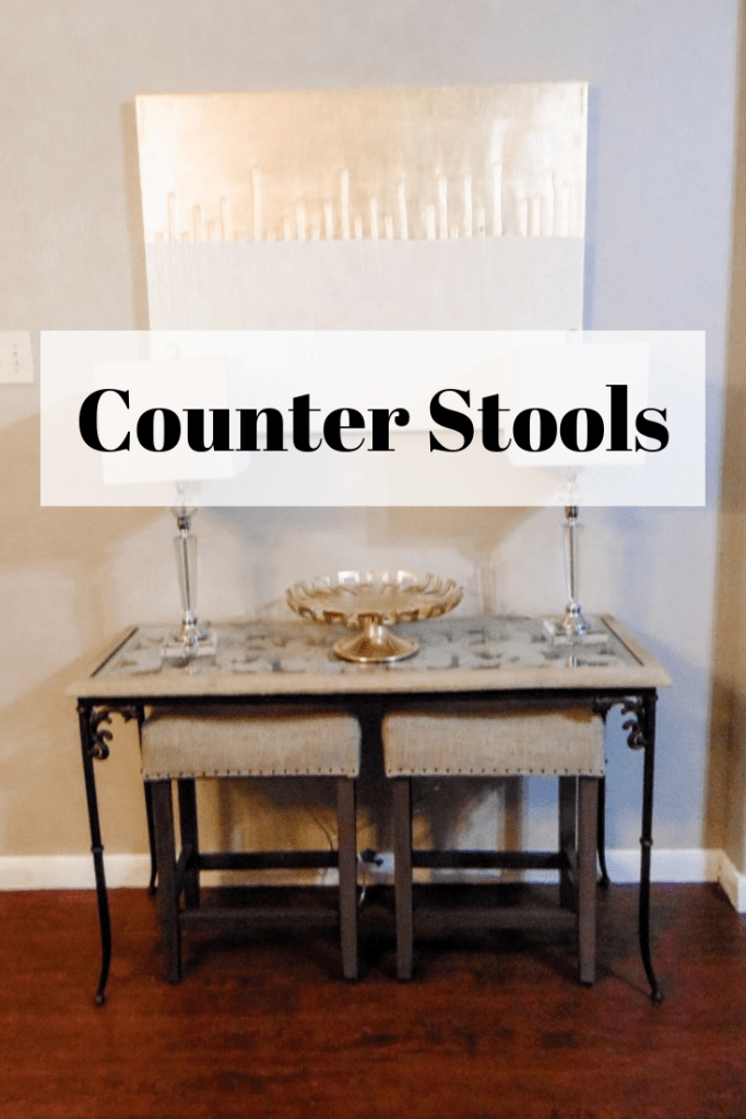 Wayfair is having a huge sale today and tomorrow with up to 80% off the entire site. Check out my list of current Wayfair furniture and what I'm buying #wayfair #furniture #home #homedecor #wayfairsale #shopstyle