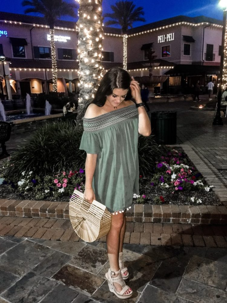 I'm sharing all of my recent purchases from May 2019. Including makeup, shoes, work clothes, handbags, furniture, a planner, and even some lingerie #shopping #recentpurchases #fashion #style #blogger