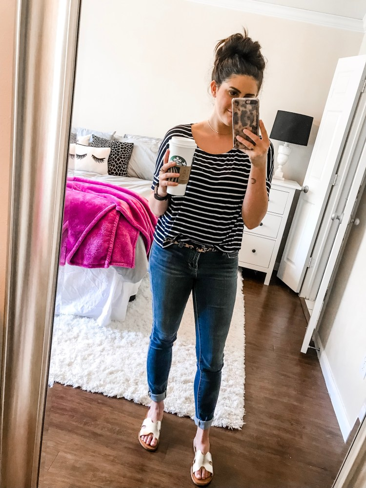 The Nordstrom Half-Yearly Sale is live today through June 2nd! I have made a list of my favorite items included in the sale, some under $100 and under $50 #Nordstrom #nsale #sale #under100 #under50 #affordable #style