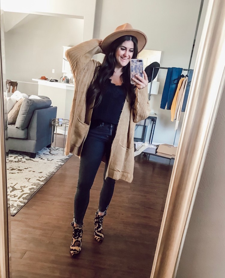 July Instagram Recap is live! Clothes, shoes, handbags, accessories, beauty products, home decor, furniture, etc, is all linked! #fashion #style #styleguide #instagram #instagramrecap #instagramroundup #blogpost #beautyproducts #beauty #homedecor #shopping #affordable #affordablestyle #affordablefashion
