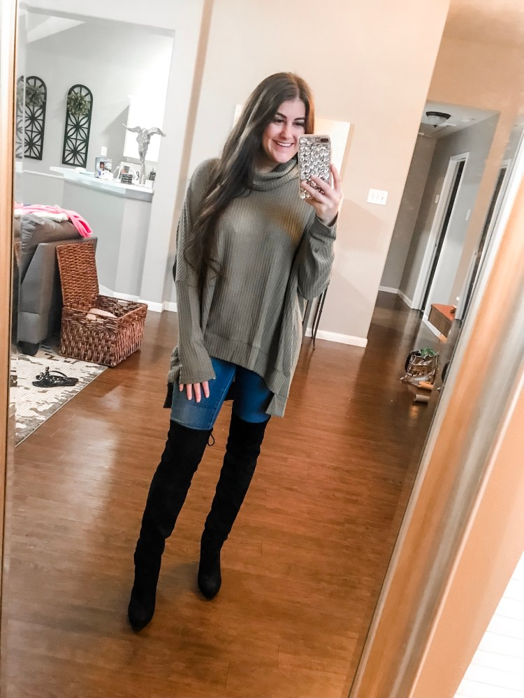 Amazon Sweater Try-On Haul just in time for the Fall weather! #fall #fallfashion #sweater #sweaterweather #amazon #tryon #affordable #style #affordablefashion #tryonhaul #shoppinghaul #amazonhaul #falloutfit #falloutfits #affordablestyle #ootd #styleguide #lookbook #casualstyle #streetstyle #work #workoutfits #workstyle #workclothes #outfit #outfitinspo #outfitinspiration #comfy #cozy #autumn #affordableclothes