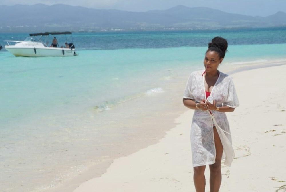 Guadeloupe Vlog