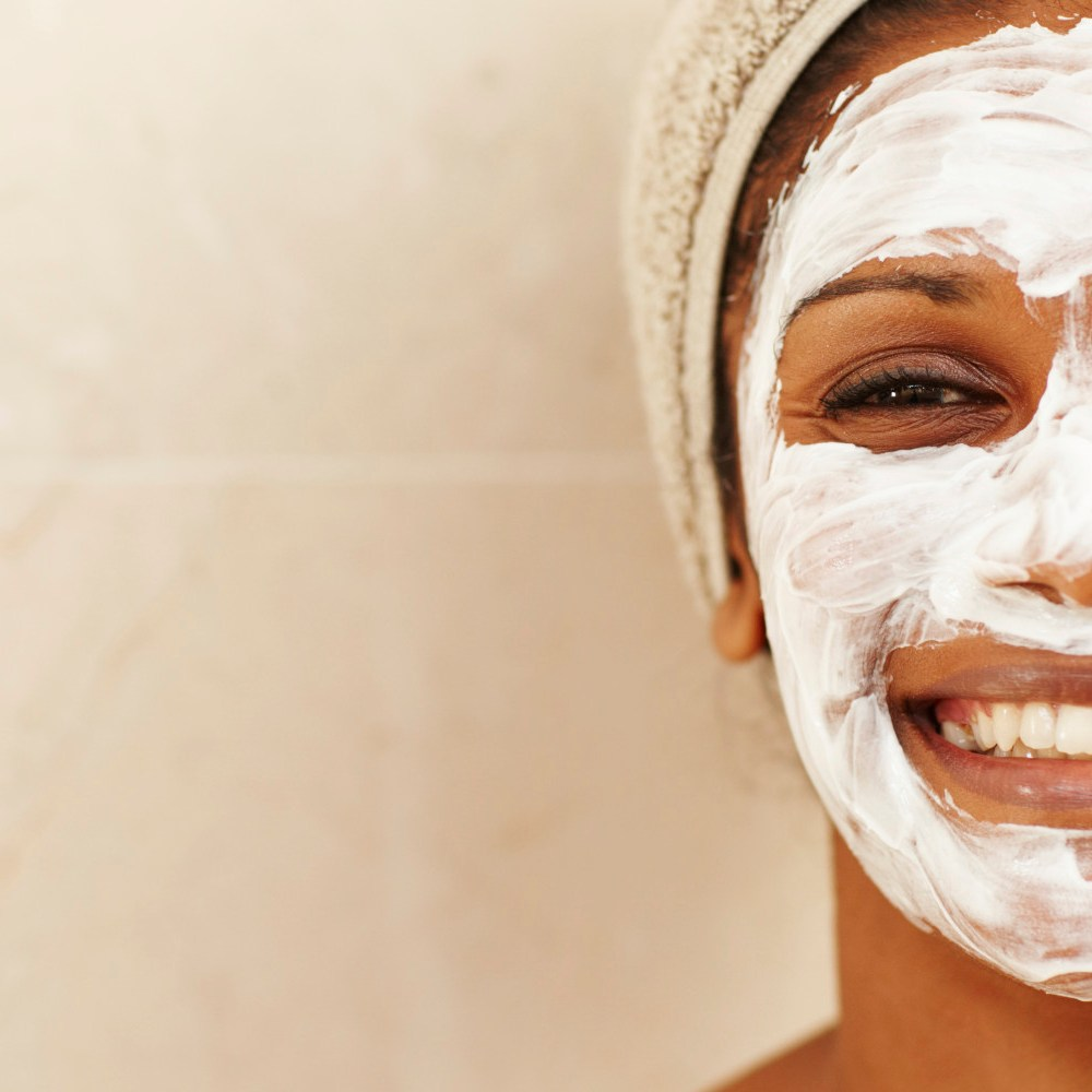 Skin Care Tips for Cooler Weather- Fall/Winter