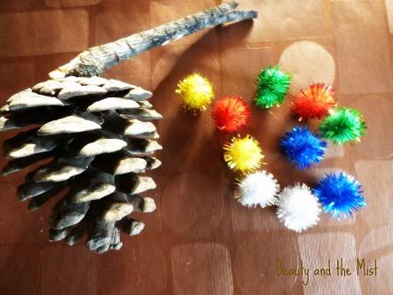 pine-cone-diy