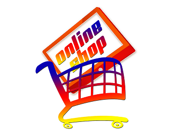 Tips on How to Safely Shop Online