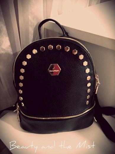 zaful-bag