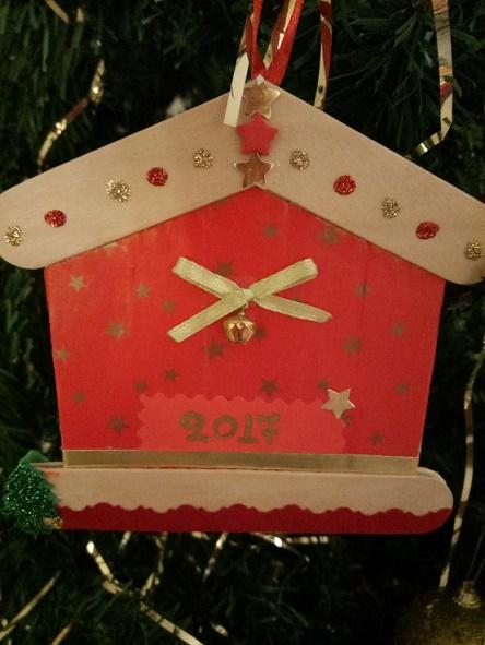 handmade-christmas