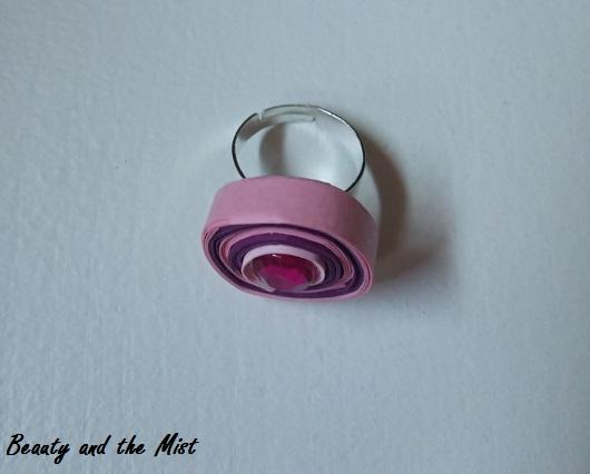 diy-ring