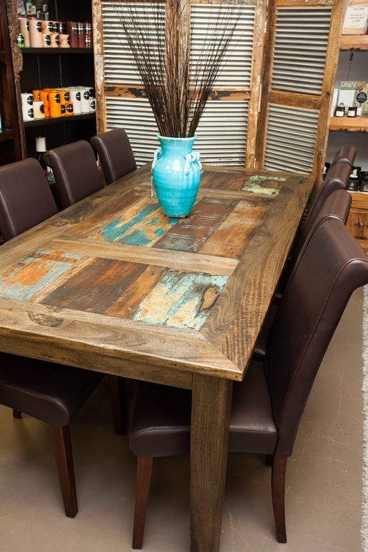 old-door-table