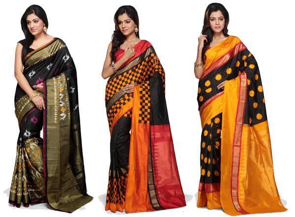 printed-sarees