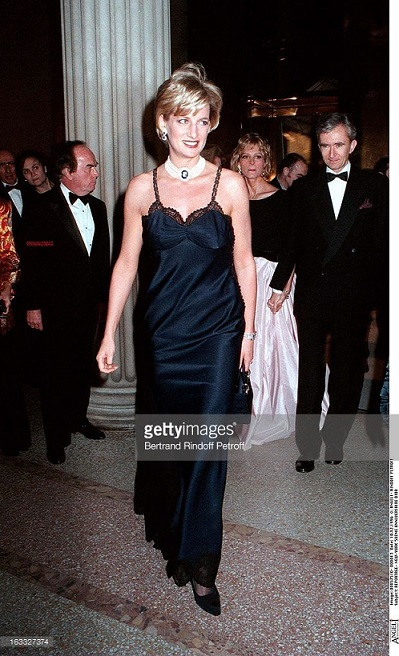 princess-diana-dior