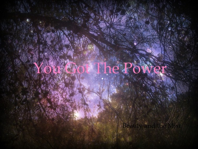 you-got-the-power