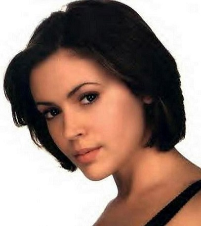 alyssa-milano-hair