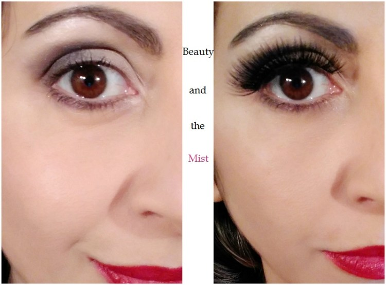 esqido-lashes-before-after