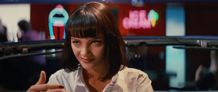 uma-thurman-pulp-fiction