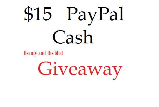 paypal-giveaway