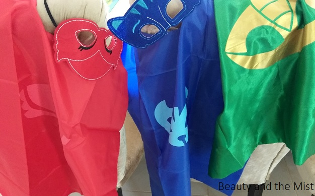 pj-masks-costumes