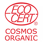 ECOCERT Organic Beauty Certification