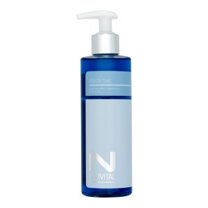 Nouvital Cosmetics Azulen Tonic 250ml