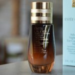 Take Care Of The Skin Around The Eyes Use Advanced Night Repair Eye Concentrate Matrix From Estee Lauder
