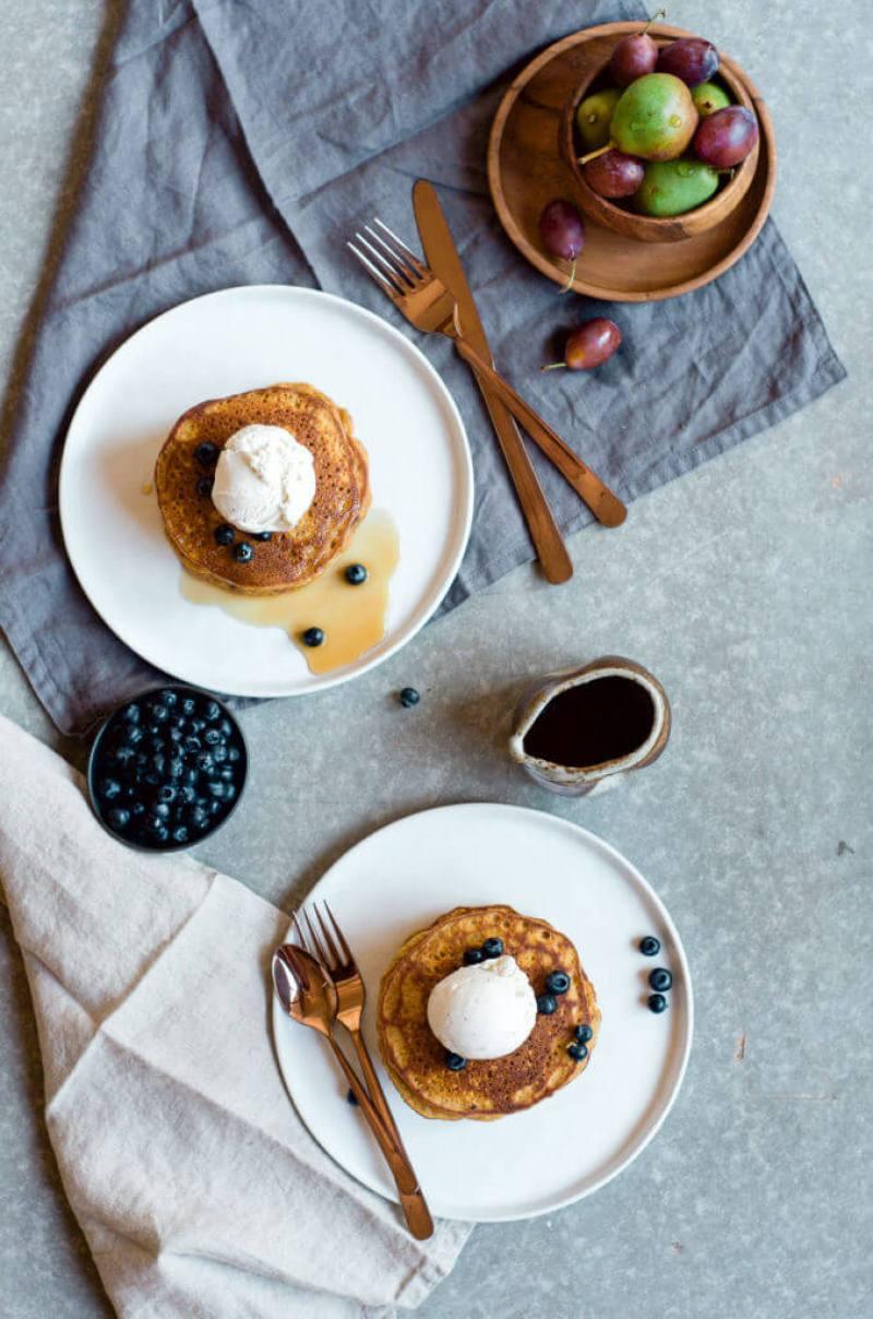 best-paleo-pumpkin-pancakes-grain-free