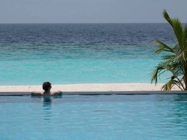 maldives 1