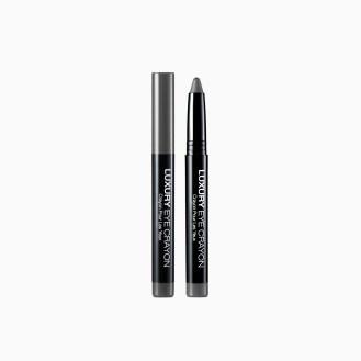 luxury-eye-crayon_gray-e7-95