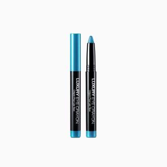 luxury-eye-crayon_turquoise-e7-95