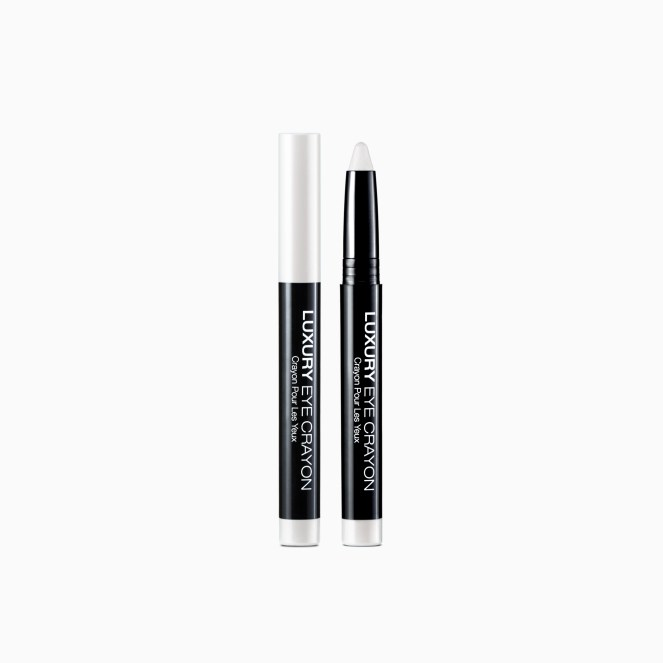 luxury-eye-crayon_white-e7-95