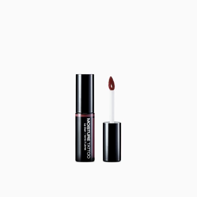 moisture-tattoo-lip-stain_retro-red-e7-95