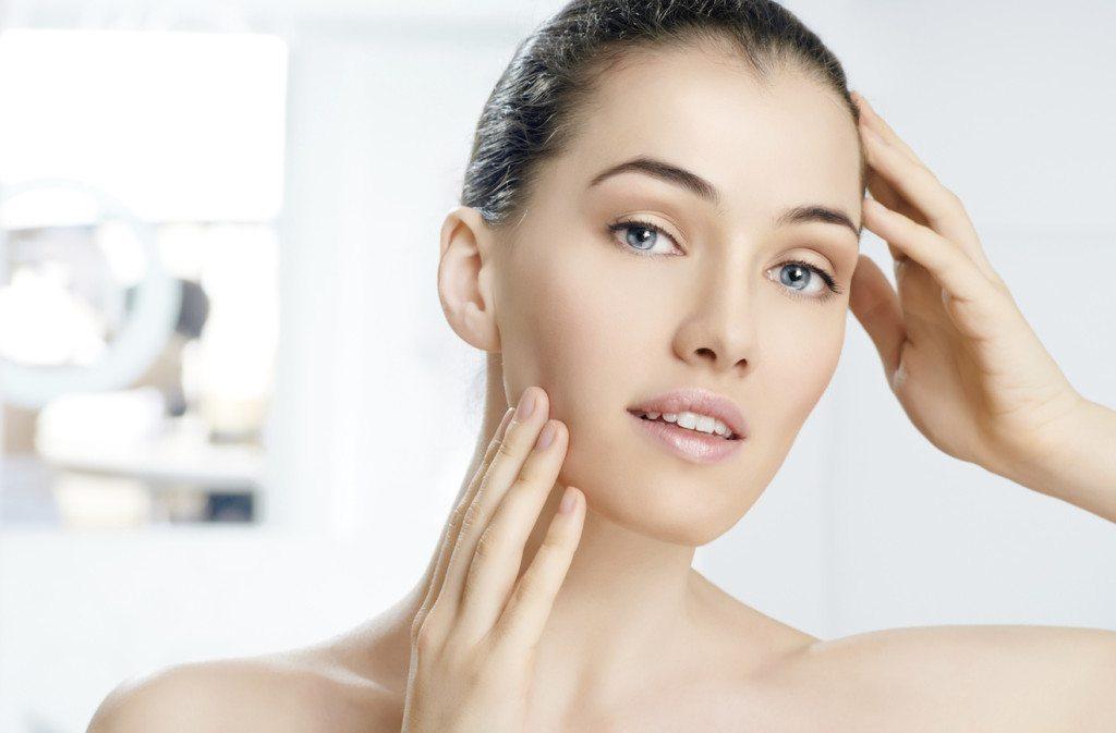 Beauty balance esthetics facial treatments