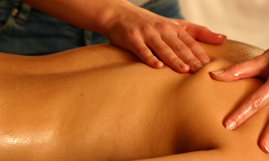 Back_Massage2