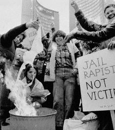 toronto-bra-burning_19792