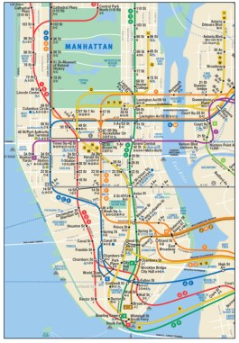 26-subway-map-1.nocrop.w536.h2147483647