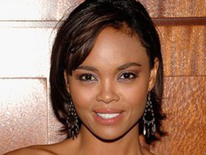 https://i1.wp.com/beautyblitz.com/uploadedImages/celebrity_editors/SharonLeal_clevel.jpg