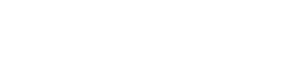 StyleSeat Beauty Blog Logo