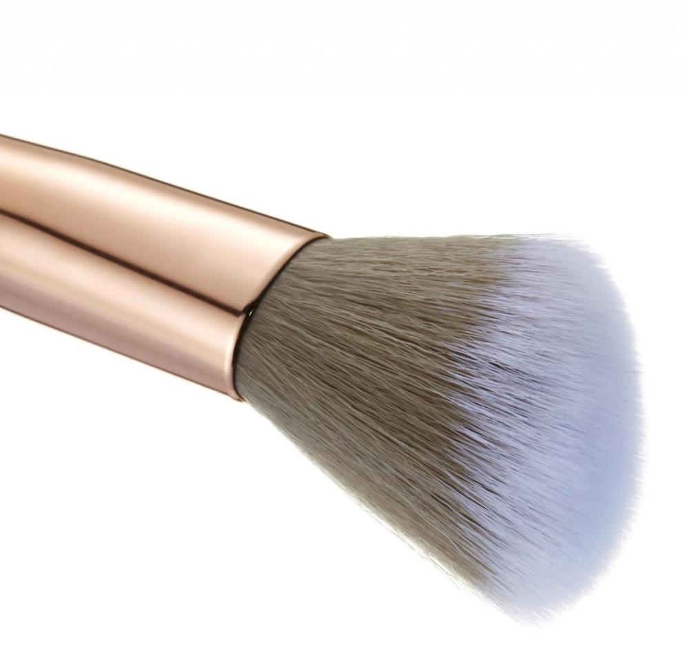 Spectrum Collection Makeup Brushes- A05