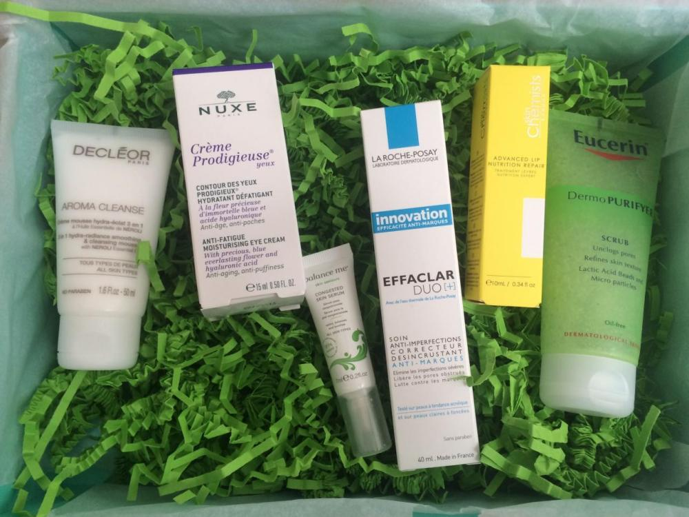 look-fantastic-my-skin-solutions-healthy-skin-box-oily-blemish-prone-skin-packaging