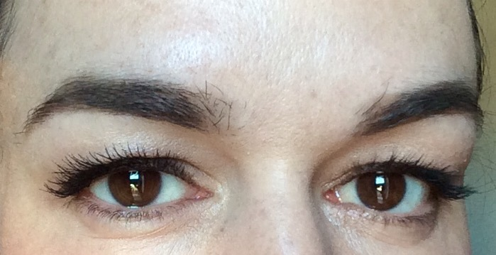 freedom-bulletproof-brow-pomade-long-lasting-brow-tutorial-after