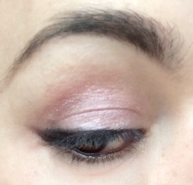 pink-smoky-eyeshadow-tutorial-with-pictures-eyeliner
