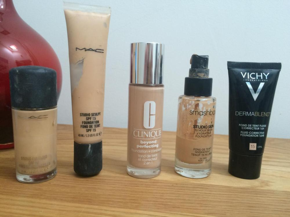 foundatio-shade-selection-colour-matching-guide-tutorial-high-end-foundations
