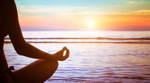 瞑想 自問自答
