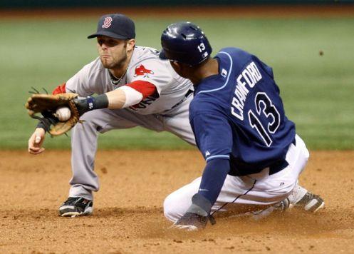 盗塁 野球 スポーツ